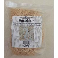 Picture of Excelsior - Aspen Wood Fibers