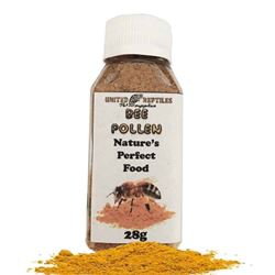 Picture of Bee Pollen - Powder