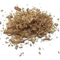 Picture of Pine Shavings