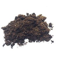 Picture of Tropical Peat - Loose