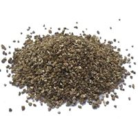 Picture of Vermiculite - Fine