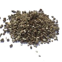 Picture of Vermiculite - Medium