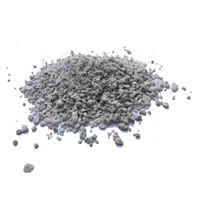 Picture of Perlite - Egg Medium