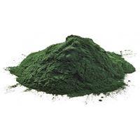 Picture of Chlorella Powder - 50g