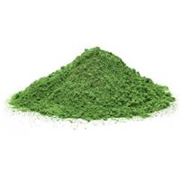 Picture of Spirulina Powder