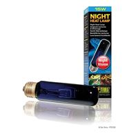 Night Glo Moonlight Lamp - 15 watt