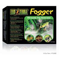 Exo-Terra - FOGGER / ULTRASONIC FOG GENERATOR