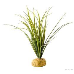 Exo-Terra - Turtle Grass