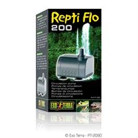 Exo-Terra - REPTI FLO 200 / CIRCULATION PUMP