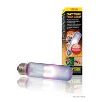Exo-Terra - DAYTIME HEAT LAMP