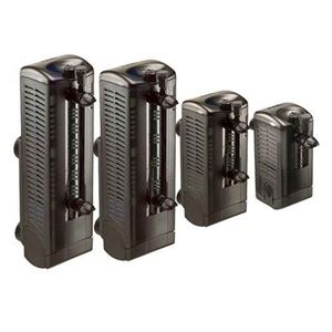 Picture for category Internal Power Filters