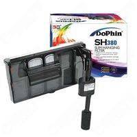 DoPhin SH380 Slim Hanging Filter