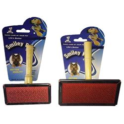 Grooming Brush Dogs / Cats