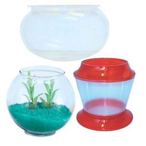 Picture for category Fish Bowls