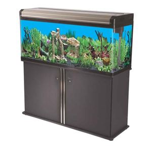 Picture for category Cabinet Aquariums