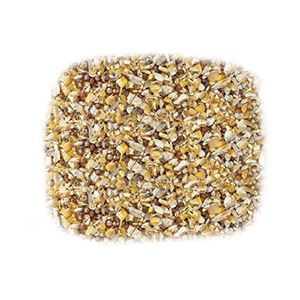 Picture for category Wild Bird Seeds