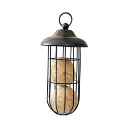 Westerman's - SUET BALL CAGE SMALL