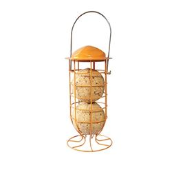 Westerman's - SUET BALL CAGE LARGE