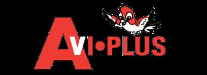 Picture for manufacturer AVI PLUS