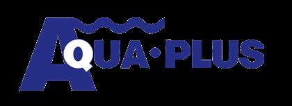 Picture for manufacturer AQUA PLUS
