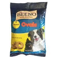West's Ovals Dog Biscuits 300g