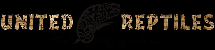 United Reptiles