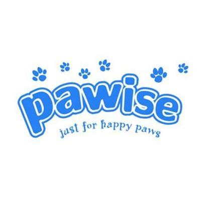 Picture for manufacturer Pawise