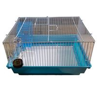 HAMSTER CAGE 3305