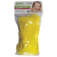 PAWISE - SNUGGLE NEST COTTON - 35G