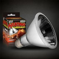 NP Reptile Carbon Fiber Heating Lamp