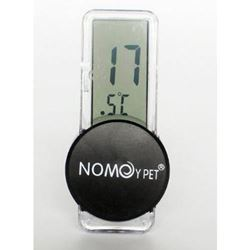 NP Digital thermometer