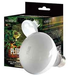 NP Reptile Heat Lamp