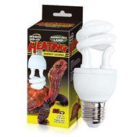 NP Energy saving reptile UVB lamp