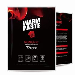 NP Heat pack 72 Hour