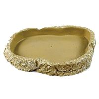 Nomo resin food water bowl NS-26