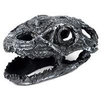 Nomo resin Skull NS-19
