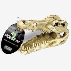 Nomo resin Skull NS-60