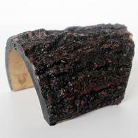 NOMO resin cave NS-101