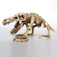 NOMO resin Dinosaur NS-99