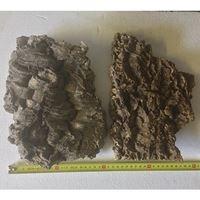 Cork Flat Large