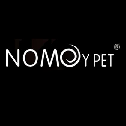 Picture for manufacturer NOMOYPET