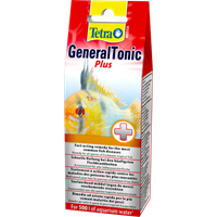 Tetra General Tonic Plus 20ml