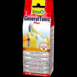 Tetra General Tonic Plus 20ml