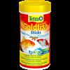 Tetrafin Goldfish Sticks