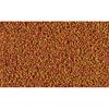 Tetra Cichlid Colour Pellets