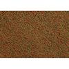 TetraPrima Mini Granules