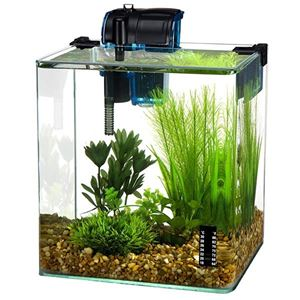 Picture for category Nano Aquariums