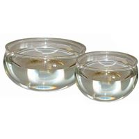 AKWA Fish Bowl Clear