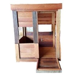 Open Owl Box