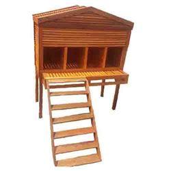 Free Standing Nestting Boxs